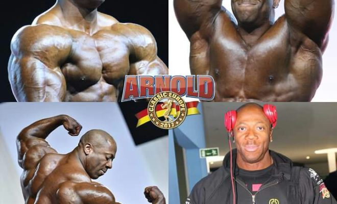 shawn-rhoden-will-be-arnold-classic-europe-2017