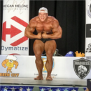 Dallas-mccarver-pro-ifbb-2017-june