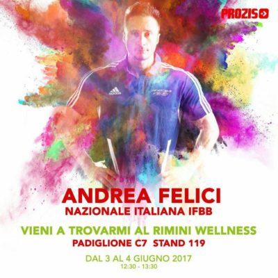 andrea-felici-ifbb-atleta-rimini-wellness-2017