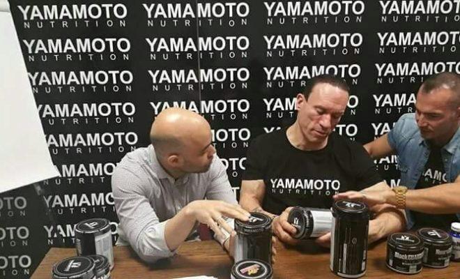 dave-palumbo-yamamoto-products