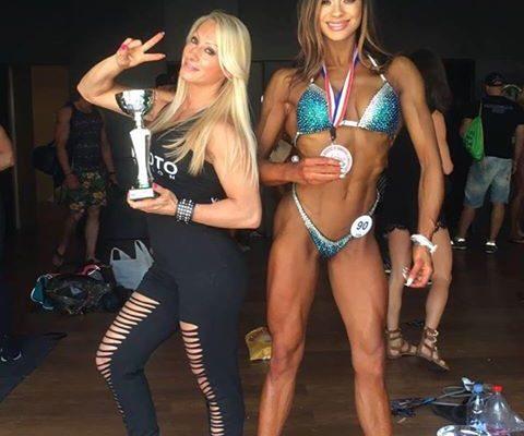matilde-biagini-olympia-amateur-marbella-2017