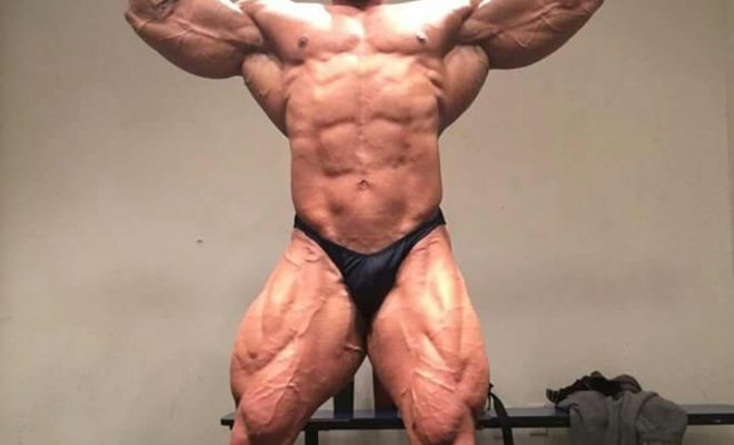sergio-oliva-jr-road-to-mr-olympia-2017-giugno
