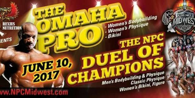 the-omaha-pro-ifbb