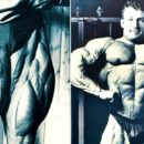 dorian yates VS tom Platz