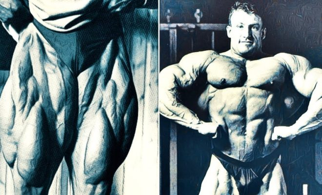 DORIAN-YATES-and-TOM-PLATZ-MAXIMUM-INTENSITY!