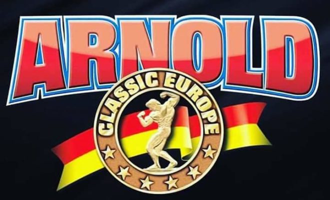 arnold-classic-europe-2017