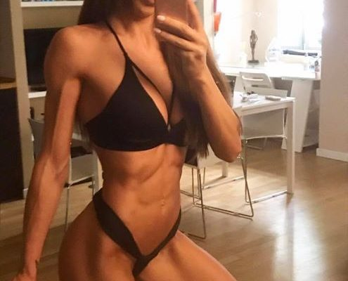 mariella-pellegrino-road-to-tampa-pro-bikini-2017