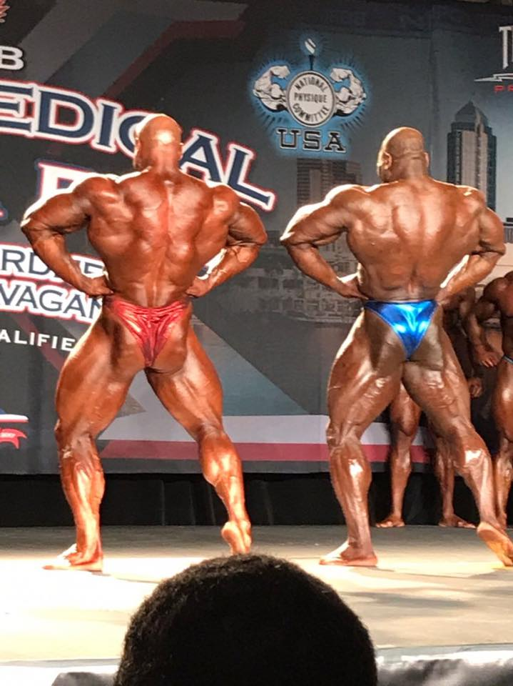 2017-tampa-pro-ifbb-callout-bodybuilding-open-1