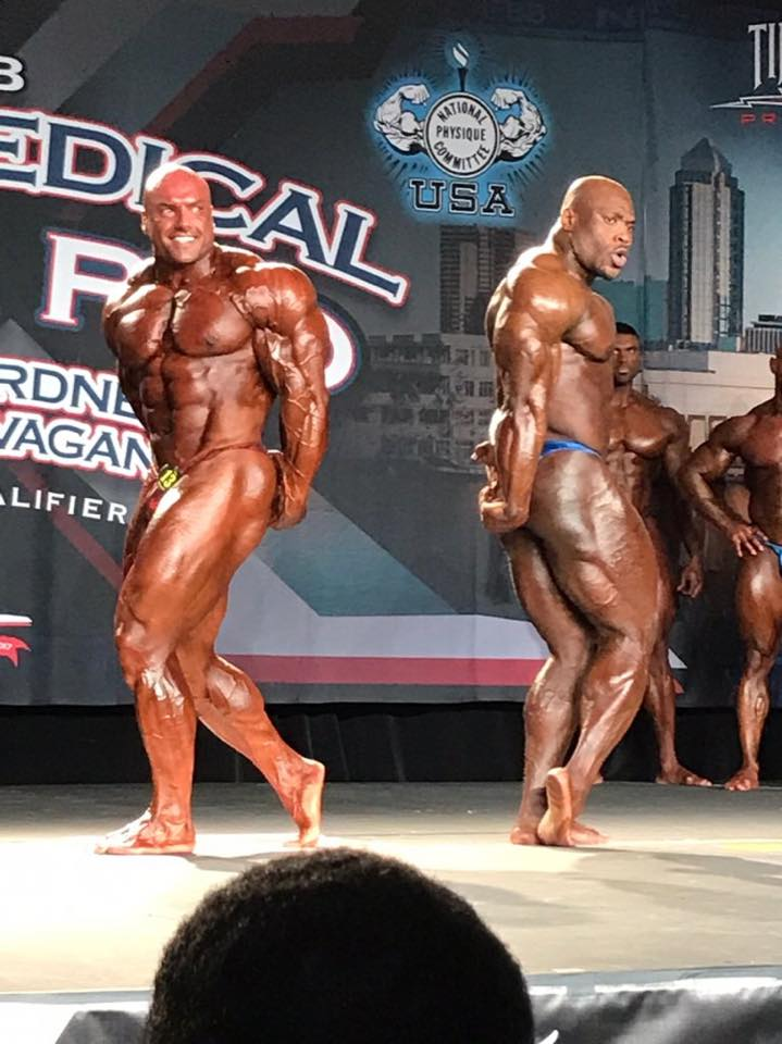 2017-tampa-pro-ifbb-callout-bodybuilding-open-2