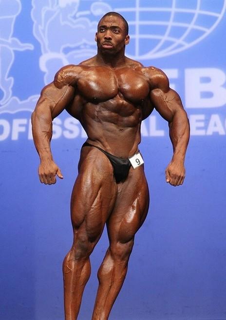 9.-Cedric-McMillan