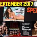 Muscular-Development-Settembre-2017
