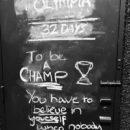 bodybuilding-motivation-monster