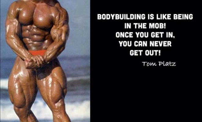 bodybuilding-motivation-tom-platz