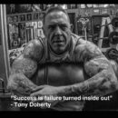 bodybuilding-motivation-tony