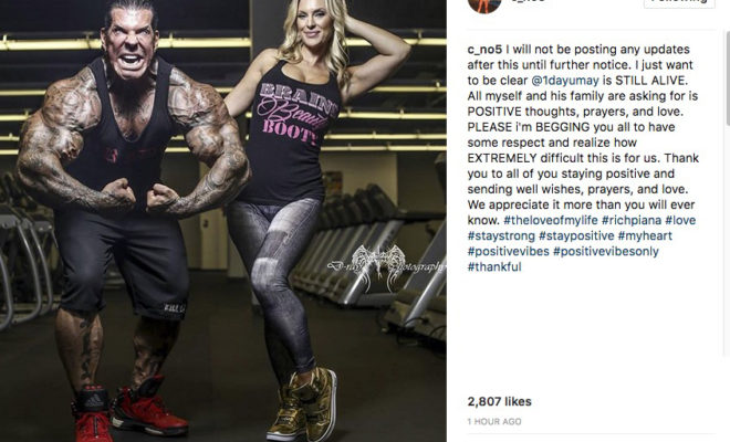 chanel-and-rich-piana-2