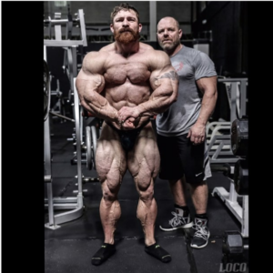 flex-lewis-5-weeks-out-olympia-2017