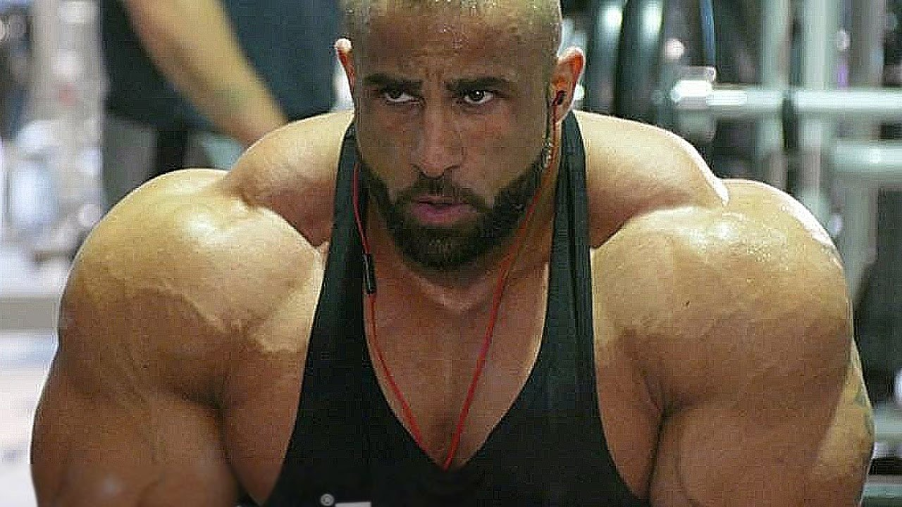 fouad-abiad-pro-ifbb-motivation