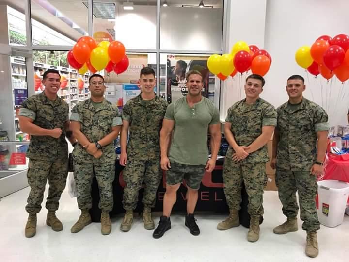 jay-culter-agosto-2017_esercito (1)