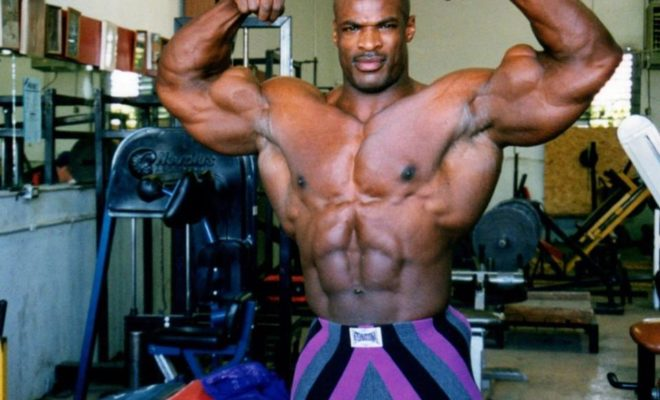ronnie-coleman-98_4