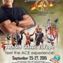 2015-arnold-classic-europe