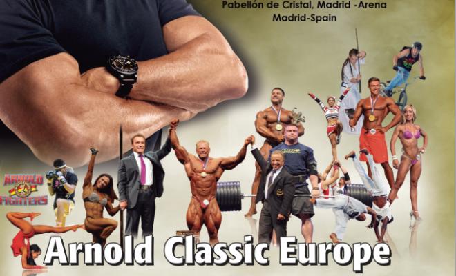 2015-arnold-classic-europe