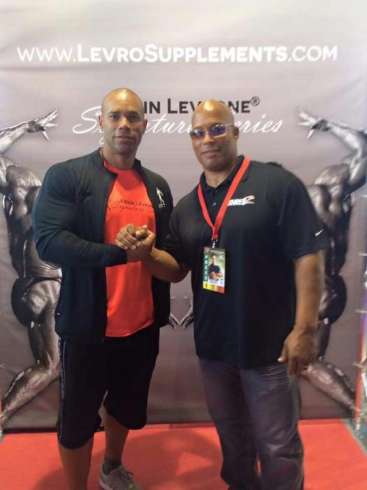 2015-arnold-classic-europe_kevin-levrone-shawn-ray