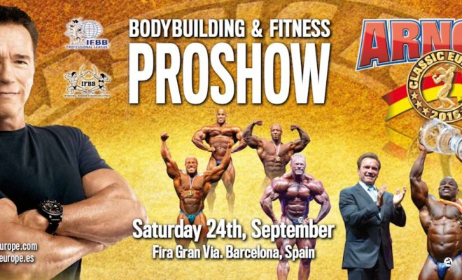 2016-arnold-classic-europe-barcellona