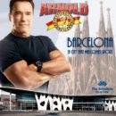 2016-arnold-classic-europe-logo