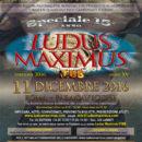 2016-ludus-maximus-ifbb