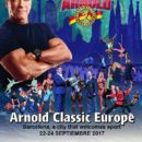 2017-arnold-classic-europe_poster