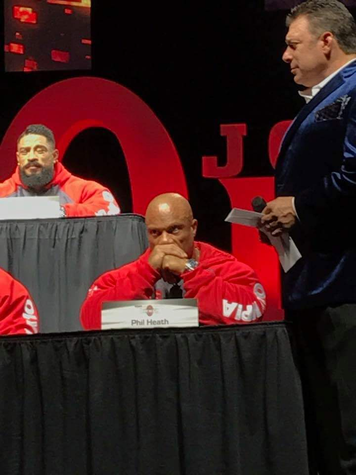 2017-mr-olympia-press-conference_12