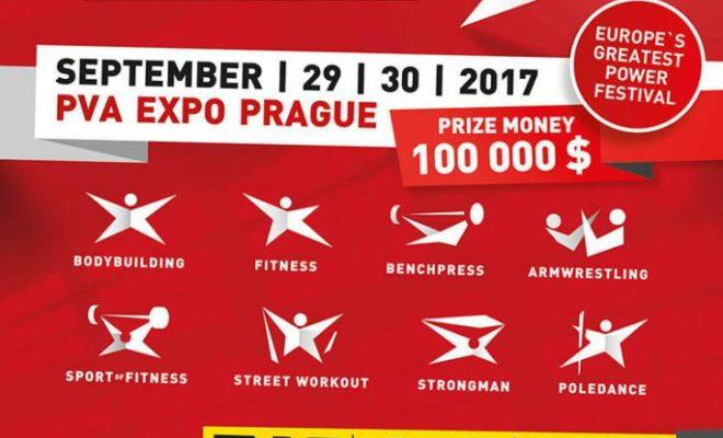 2017-prague-pro-poster