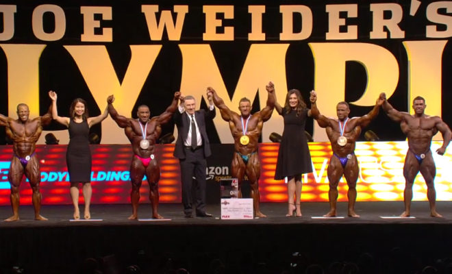 212 olympia-finals-comparisons