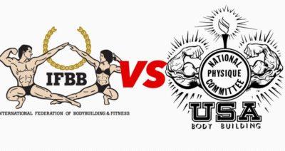 IFBB-Suspends-NPC-1-1068x566