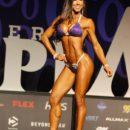 angelica-teixeira-bikini-olympia-2017