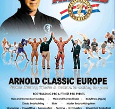 arnold-classic-europe-2011