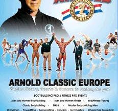 arnold-classic-europe-2011
