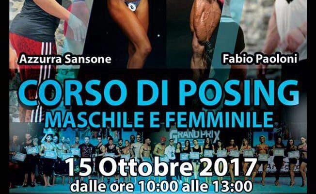 corso-posing-azzura-fabione-ottobre-2017