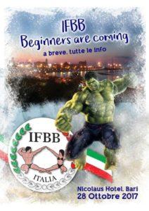 ifbb-beginners-0