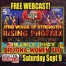 ifbb-rising-phoenix-pro