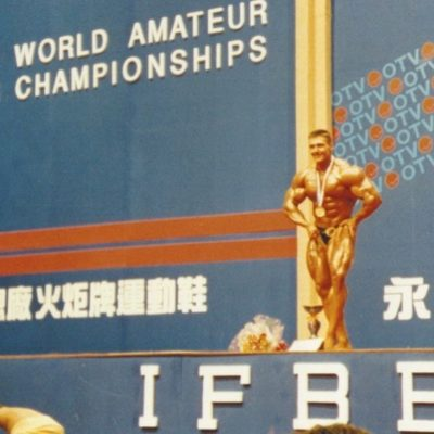 jp-fux-mondiali-ifbb-china