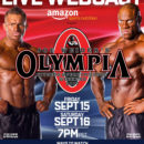 mr-olympia-2017-live-streaming