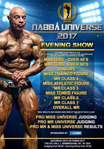 2017-nabba-universe-schedule-men