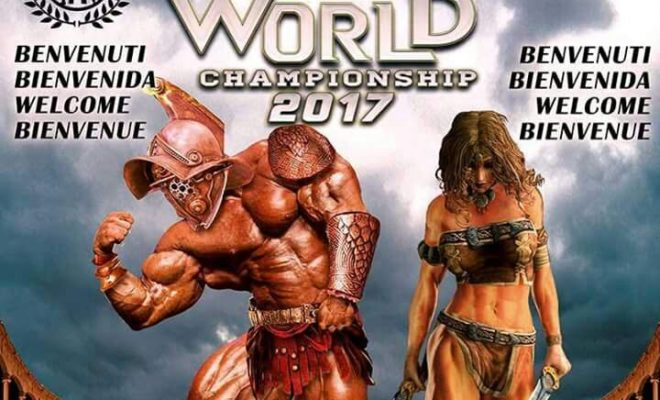 2017-world-championships-ibfa