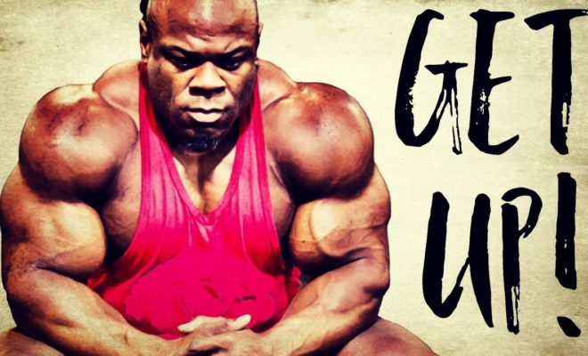 DREAMS-DON-T-WORK-The-Ultimate-Motivational-Video