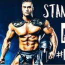 IGNORE THE NAYSAYERS - Bodybuilding Lifestyle Motivation