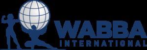 Wabba_logo_horizontal-300x102