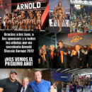 arnoldclassiceurope2017