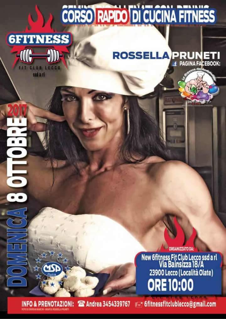corso-cucina-fit-rossella-pruneti-8-ottobre-2017