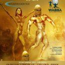 hercules-olympia-2017-wabba-international